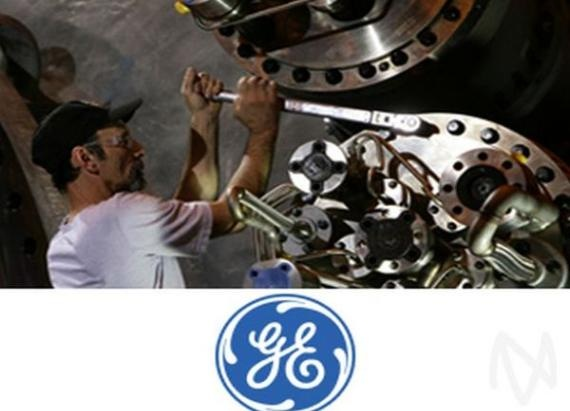 General Electric Could IPO Consumer Lending Business in 2014